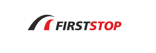 First Stop FIRST STOP TRIO JM - SERVIS shop image